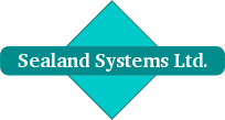 Sealand Systems Ltd logo
